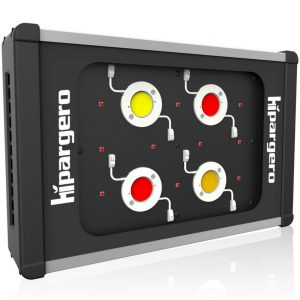 Hipargero LED Grow Light