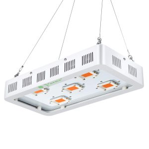 Yueme 1500W LED Grow Light