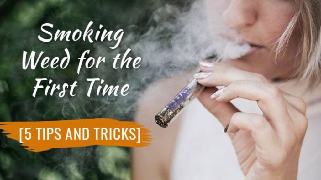 Weed-Smoking-Tricks-1024x576