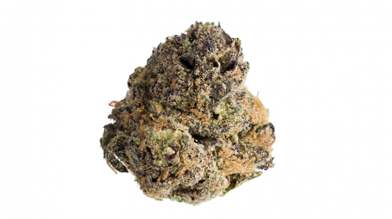 best-weed-strains-anxiety-770x430